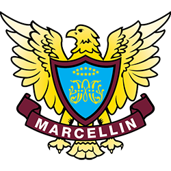 MOCFC Logo